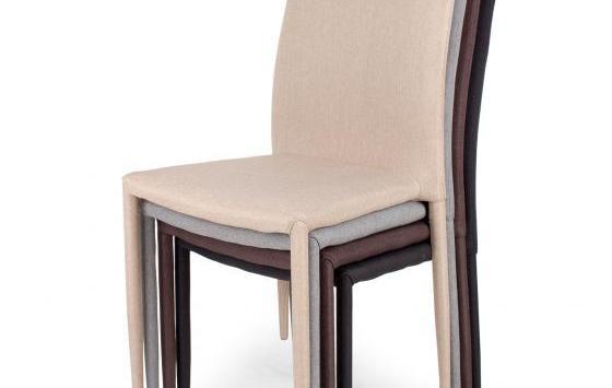 Korvin szék - Székek